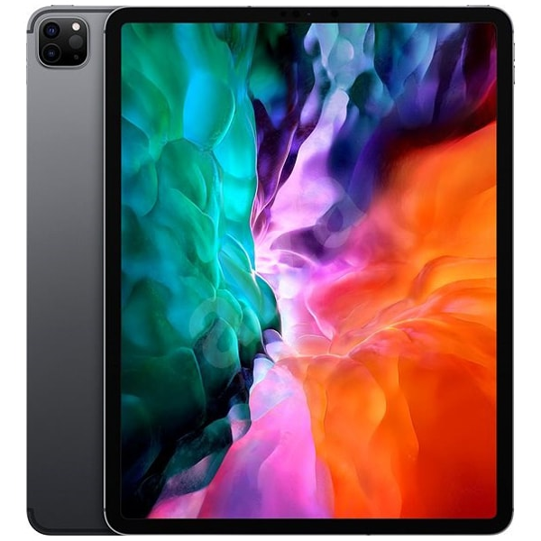 Apple iPad Pro (2020) 12,9